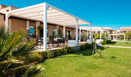 falconara-resort-1.jpg